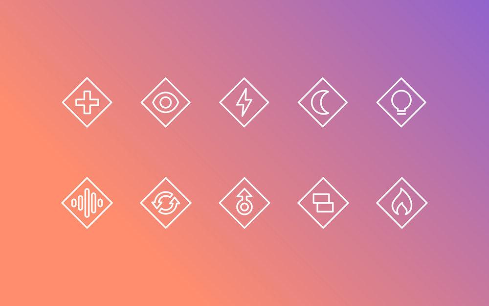 Plab_Web_Icons.jpg