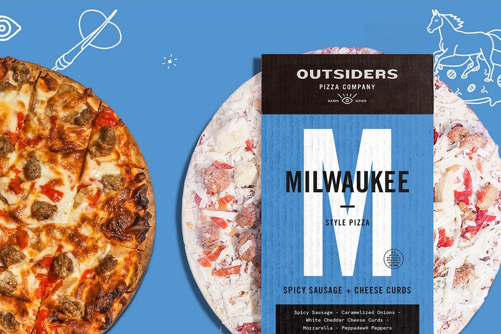 3-Outsiders-MilwaukeePackaging.jpg