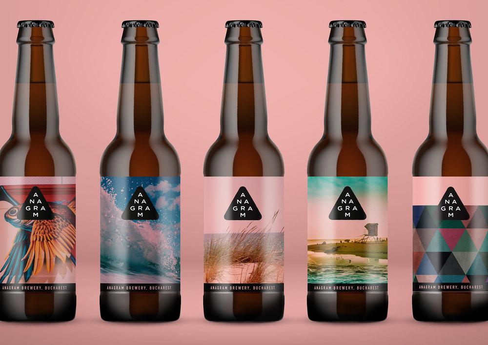 Anagram_Craft_Beer_Branding_Packaging_Design_V1.jpg