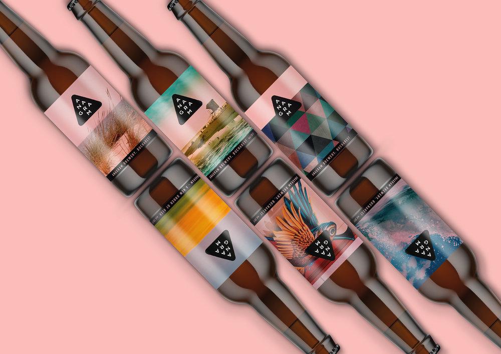 Anagram_Craft_Beer_Branding_Packaging_Design_V2.jpg