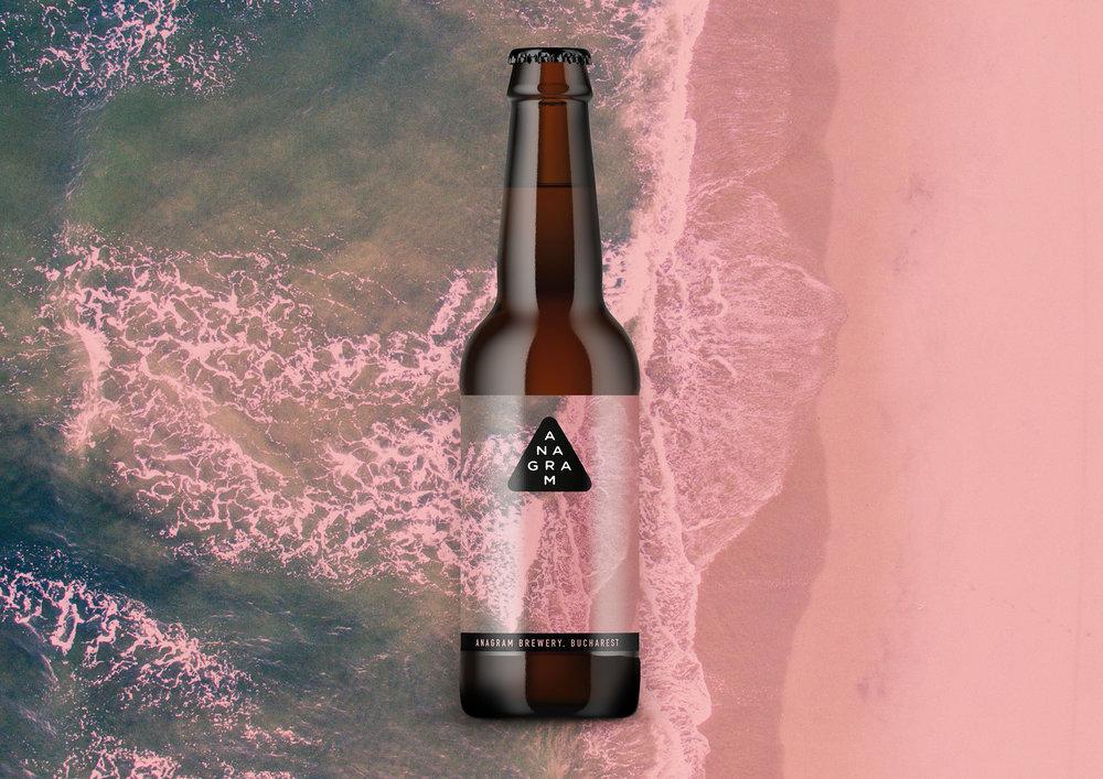 Anagram_Craft_Beer_Branding_Packaging_Design_V4.jpg