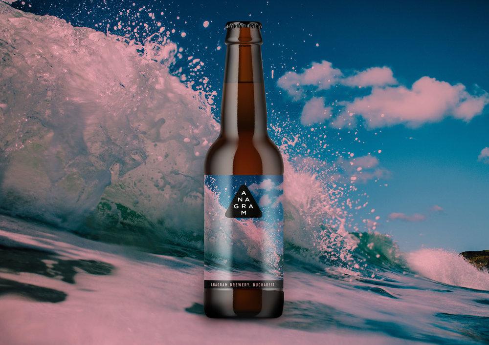 Anagram_Craft_Beer_Branding_Packaging_Design_V5.jpg