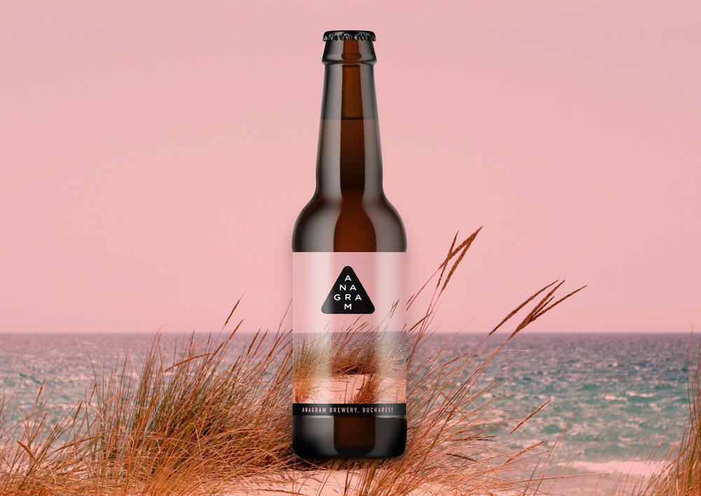 Anagram_Craft_Beer_Branding_Packaging_Design_V6.jpg