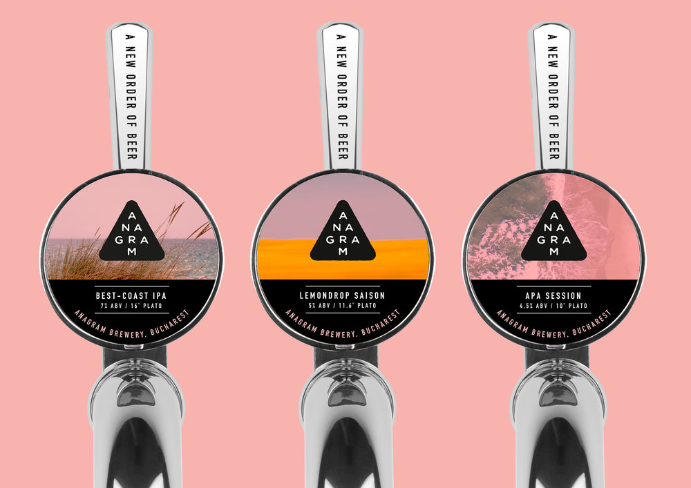 Anagram_Craft_Beer_Branding_Packaging_Design_V7.jpg