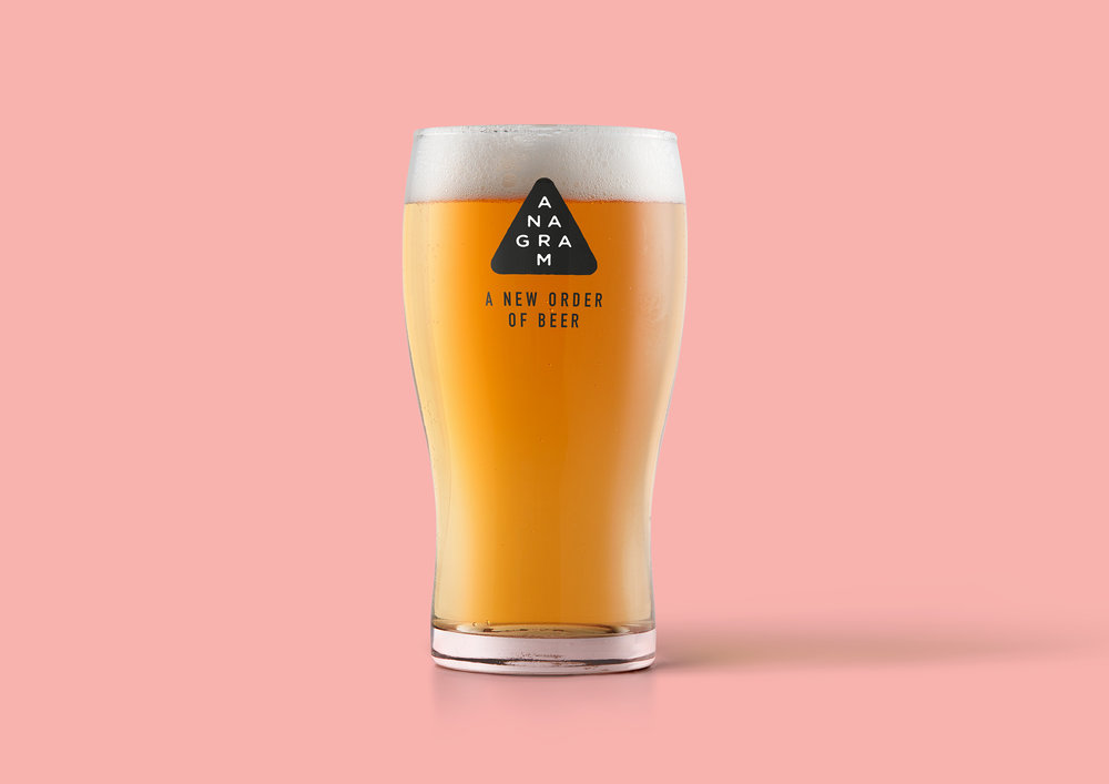 Anagram_Craft_Beer_Branding_Packaging_Design_V8.jpg