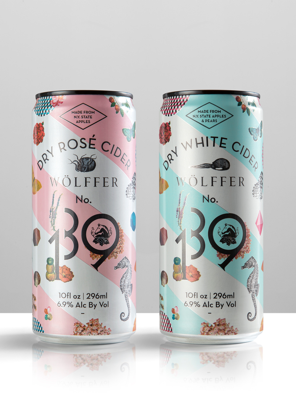 wolffer_front_139_cans.jpg