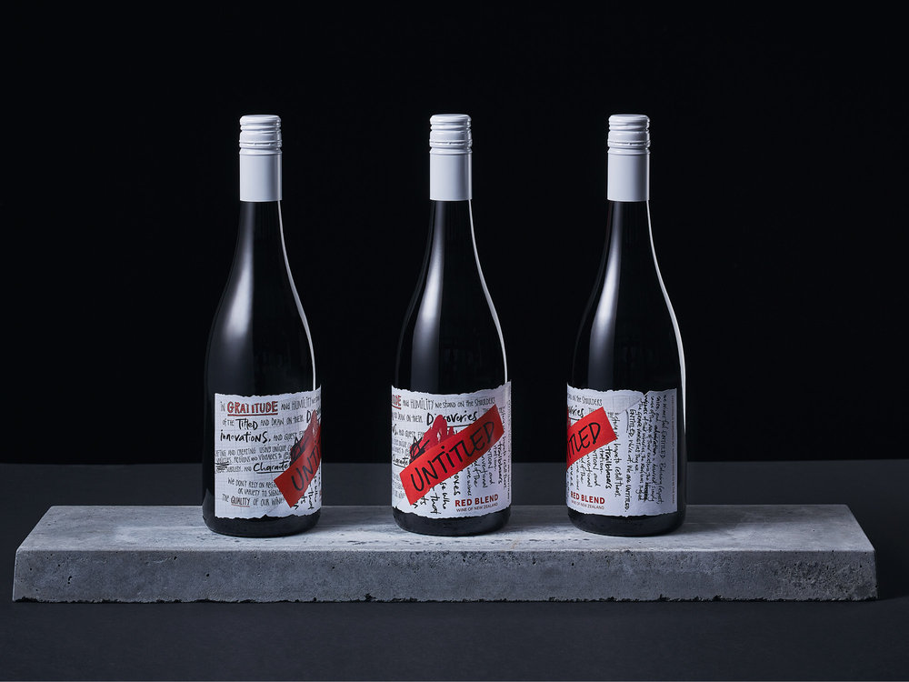 onfire-design-pleasant-valley-wines-untitled-wine-packaging-design-branding-_3.jpg