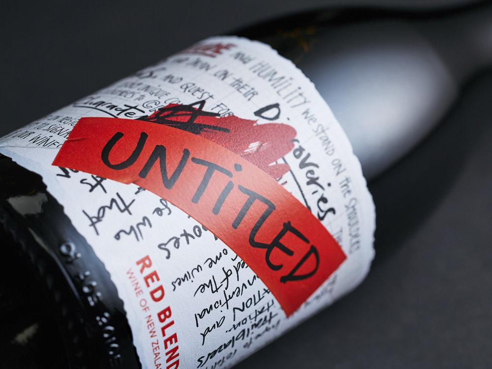 onfire-design-pleasant-valley-wines-untitled-wine-packaging-design-branding-_4.jpg