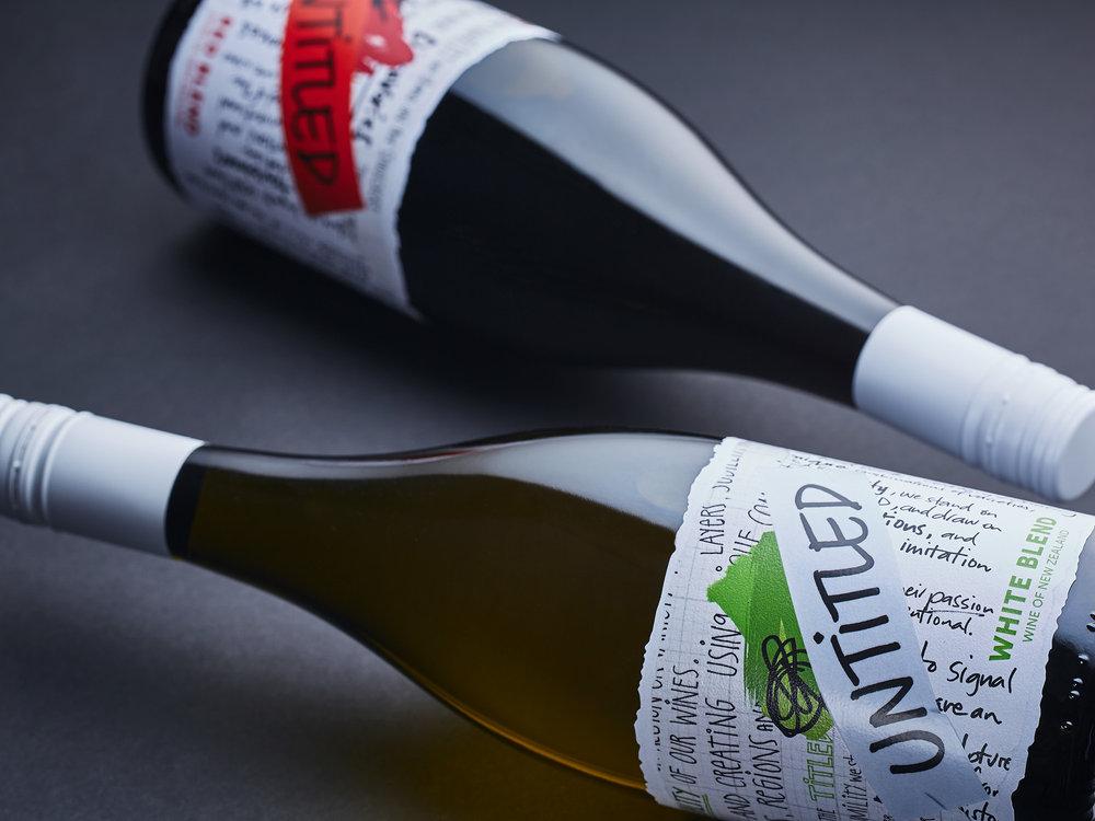onfire-design-pleasant-valley-wines-untitled-wine-packaging-design-branding-_6.jpg