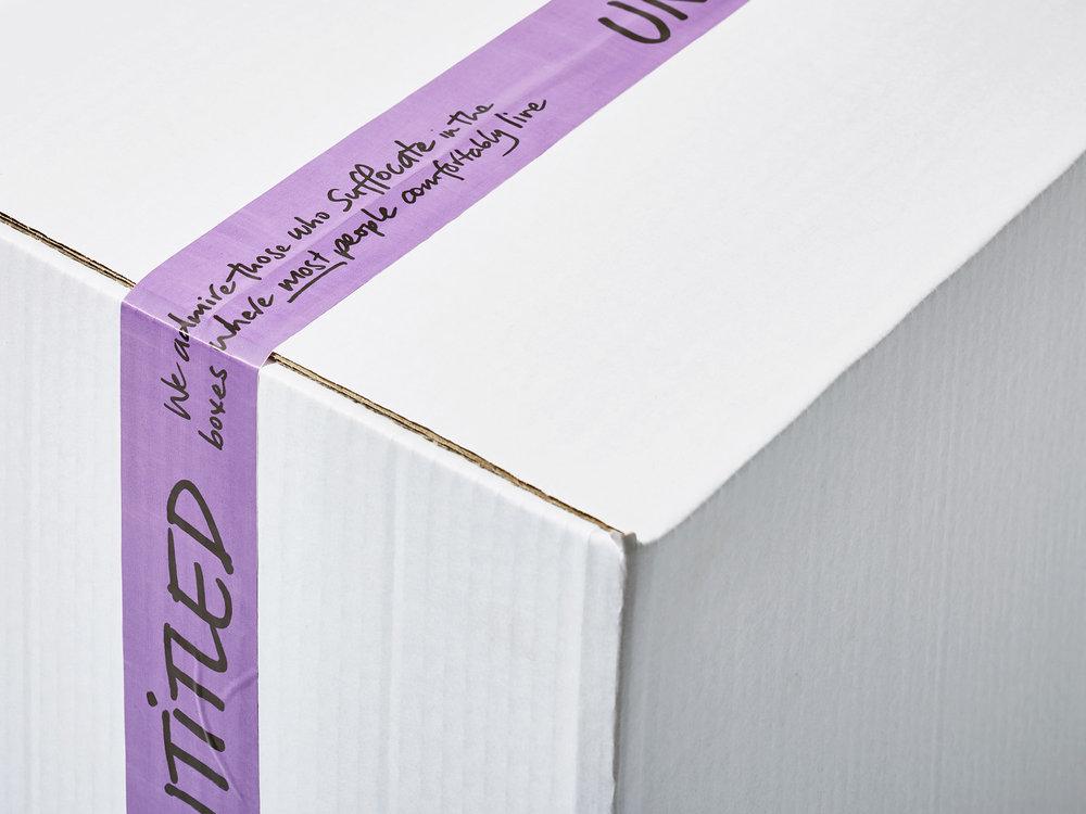 onfire-design-pleasant-valley-wines-untitled-wine-packaging-design-branding-_9.jpg