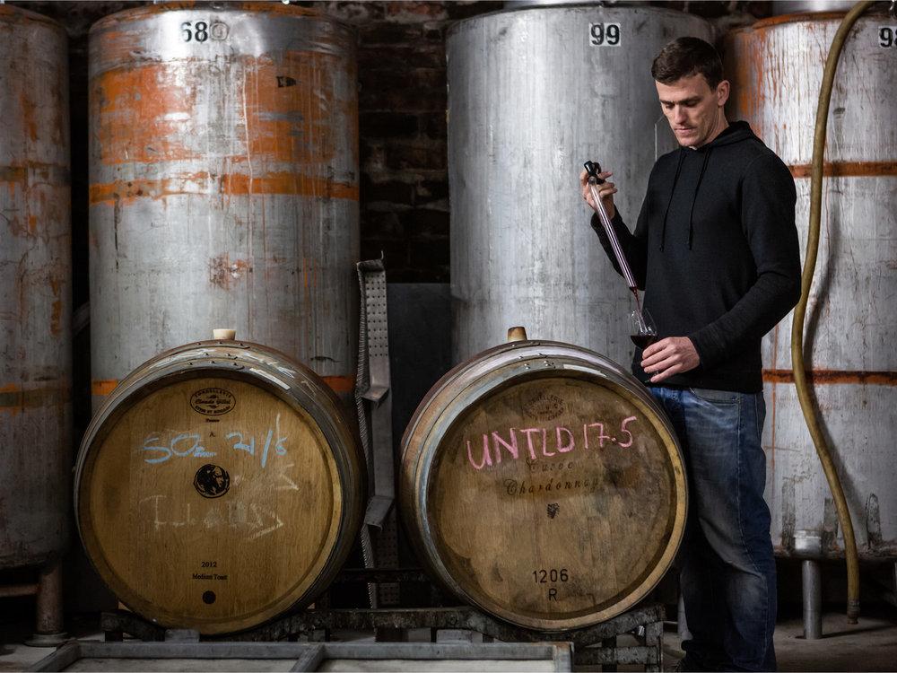 onfire-design-pleasant-valley-wines-untitled-wine-packaging-design-branding-_11.jpg