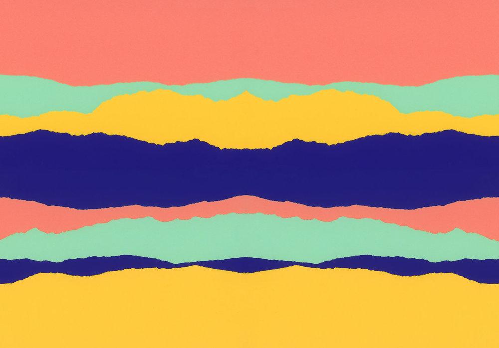 landscape_concept.jpg
