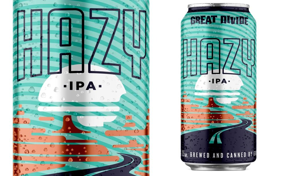 GreatDivide-Hazy-BeerCanDesign-01.jpg