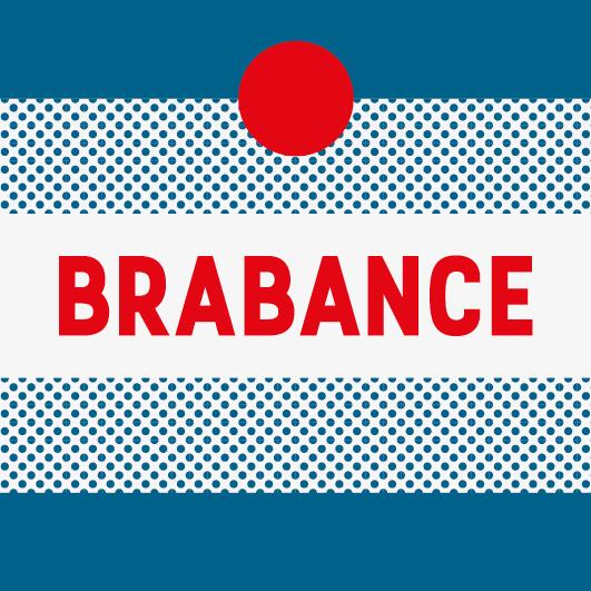 0_Brabance_Logo_FullColour.jpg