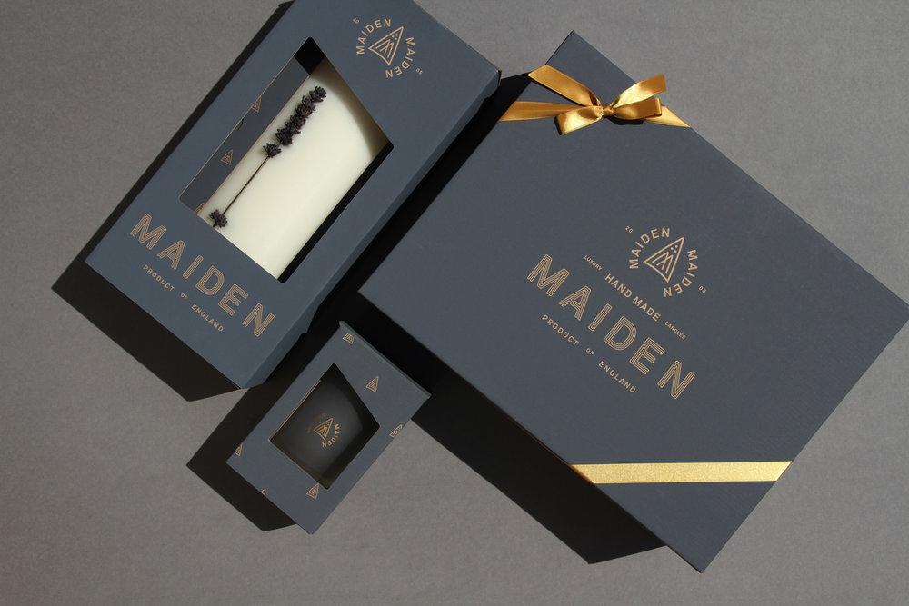 24_Maiden_Hamper_box_11.jpg