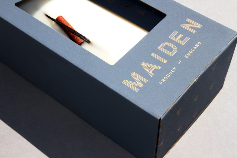 28_Maiden_Hamper_box_20-900x600.jpg