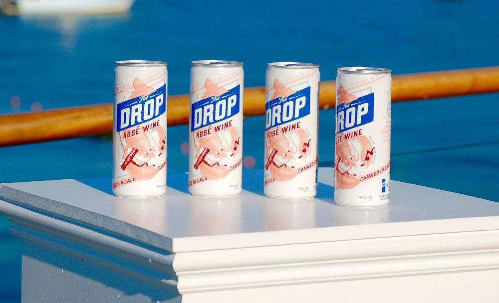 The-Drop-Rose.jpg