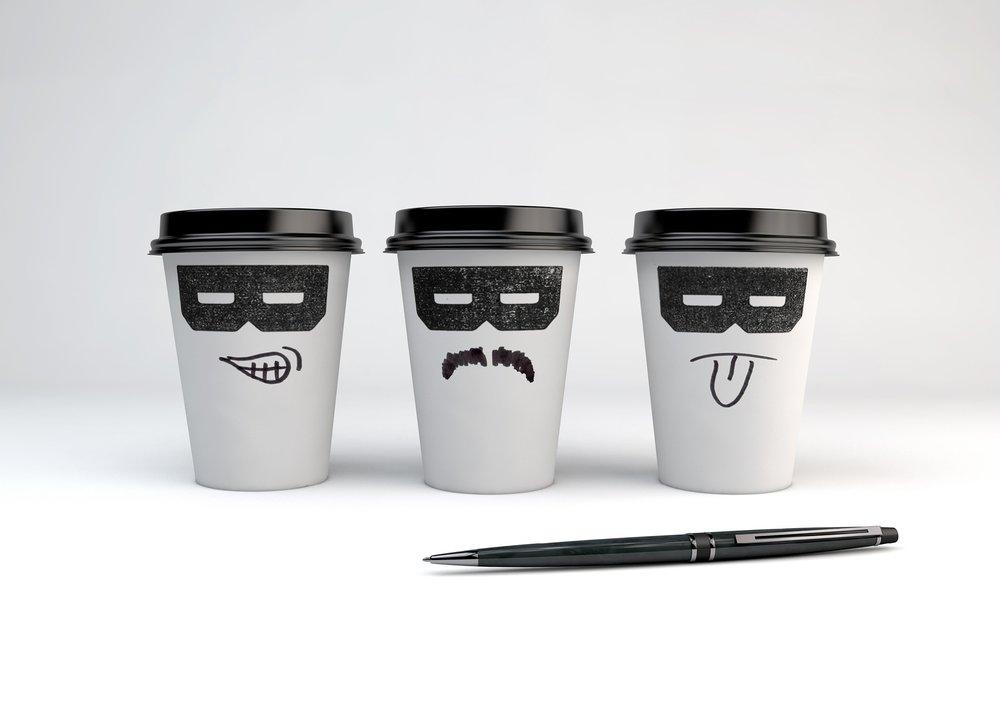 bandido-coffee-disrupting-the-california-coffee-scene-2-2000-93081.jpg