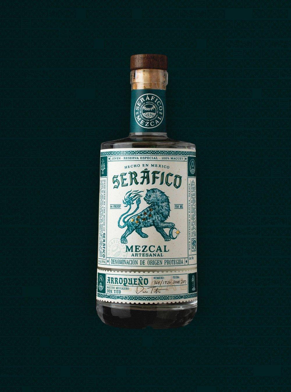 serafico-arroqueno-bottle.jpg