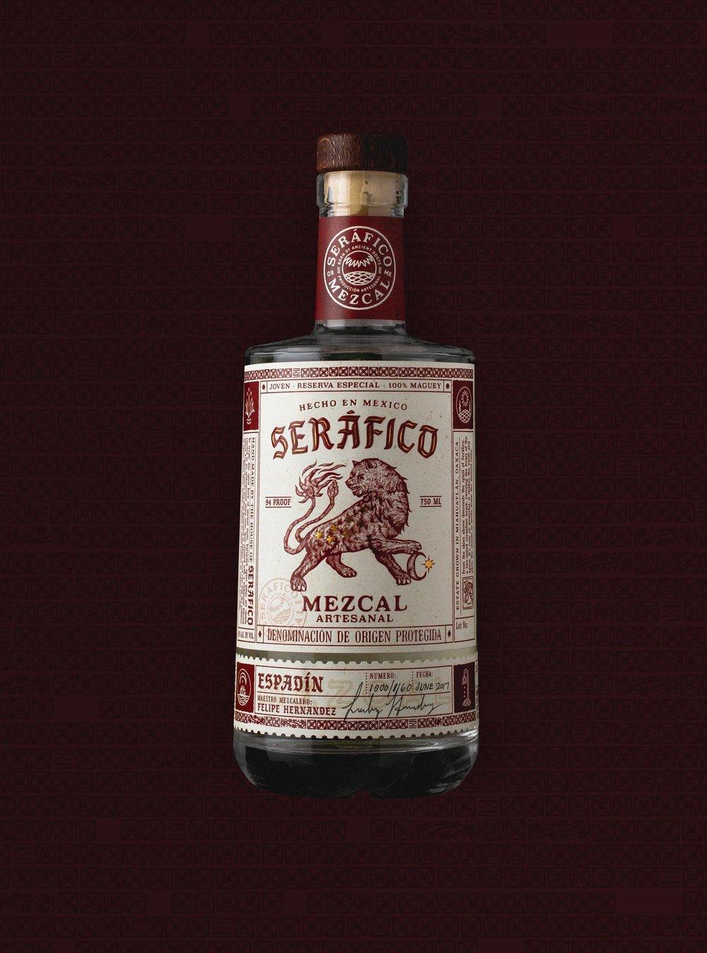 serafico-espadin-bottle.jpg