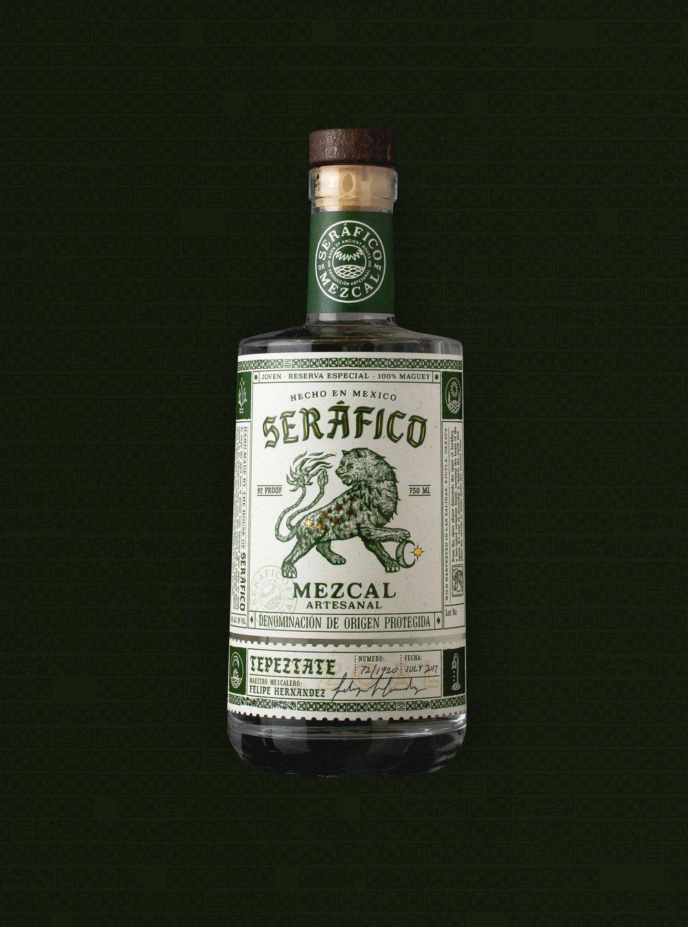 serafico-tepeztate-bottle.jpg