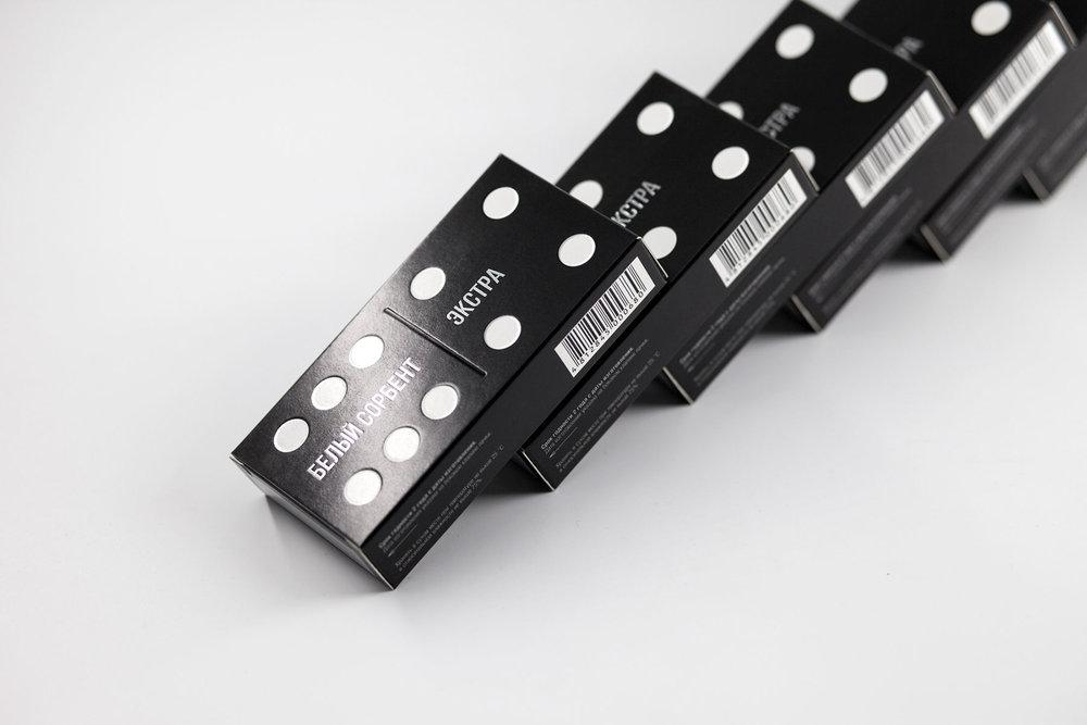 Domino_002.jpg