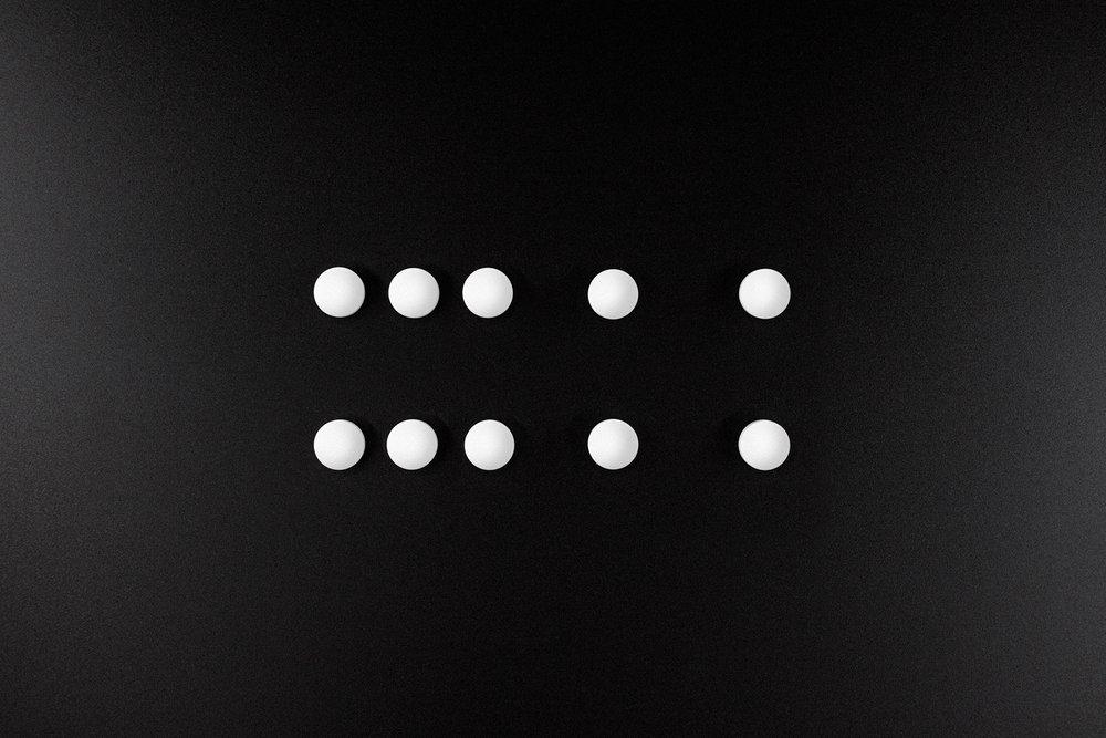 Domino_005_Copy(1).jpg