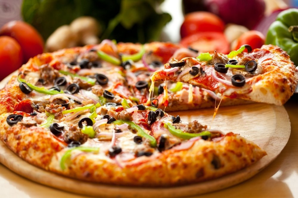 DominosPizza_442ab172-5056-a36a-06c4fb2d5fc463f4.jpg