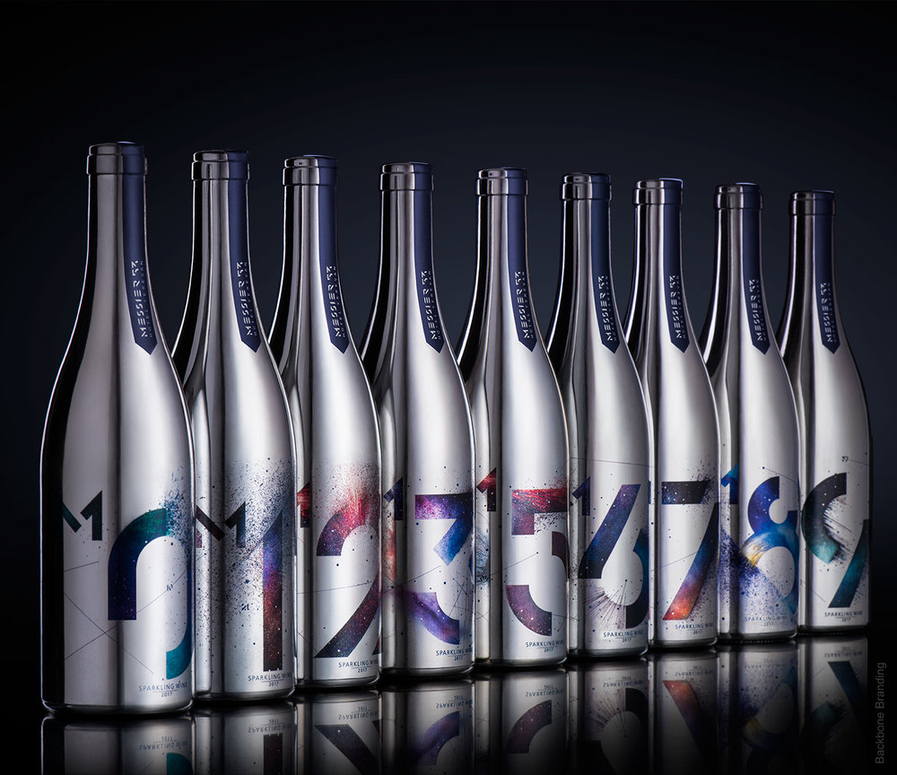 Messier_53_Wine_Backbone_1.jpg