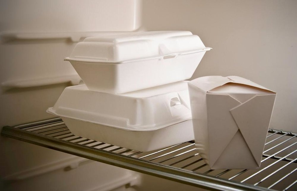 leftovers-styrofoam-containers.jpg