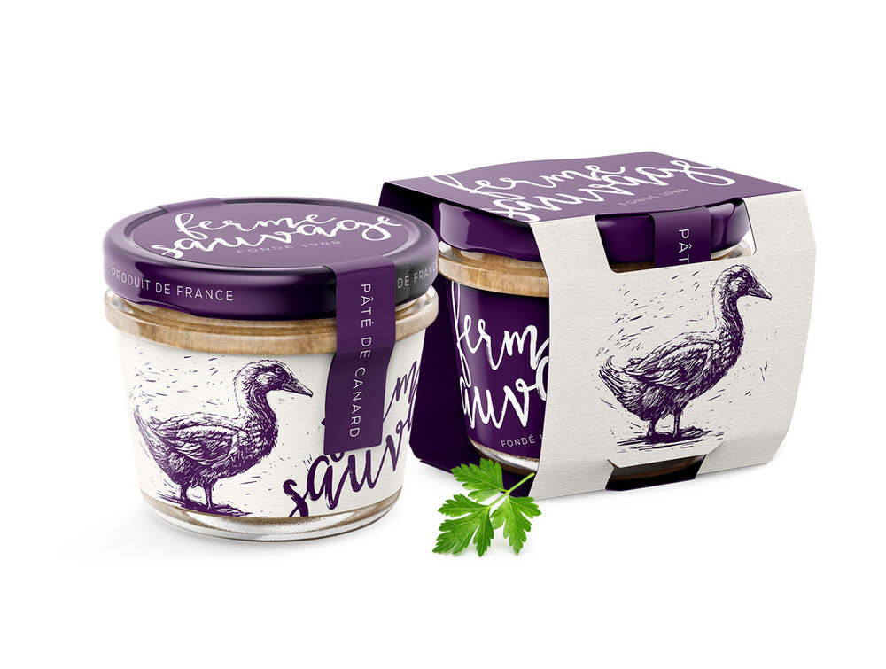 D_ferme-sauvage-packaging-pate-maison_6.jpg