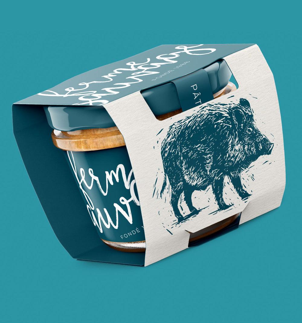 D_ferme-sauvage-packaging-pate-maison_3.jpg