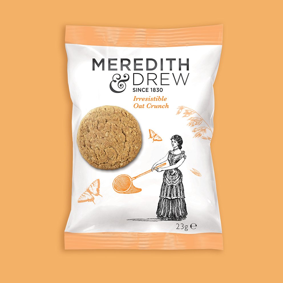 MeredithDrew_PR_6.3_Packs_BT.jpg
