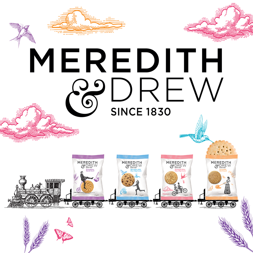 MeredithDrew_PR_1_Intro_BT.jpg