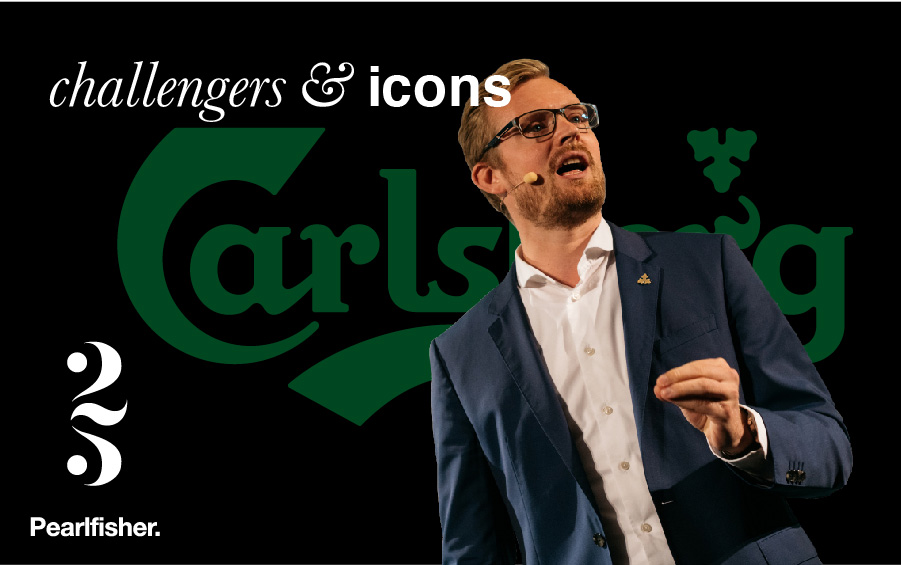 Carlsberg social media images and banner-05.jpg