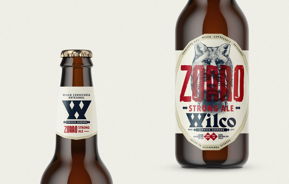 WILCO-05.jpg