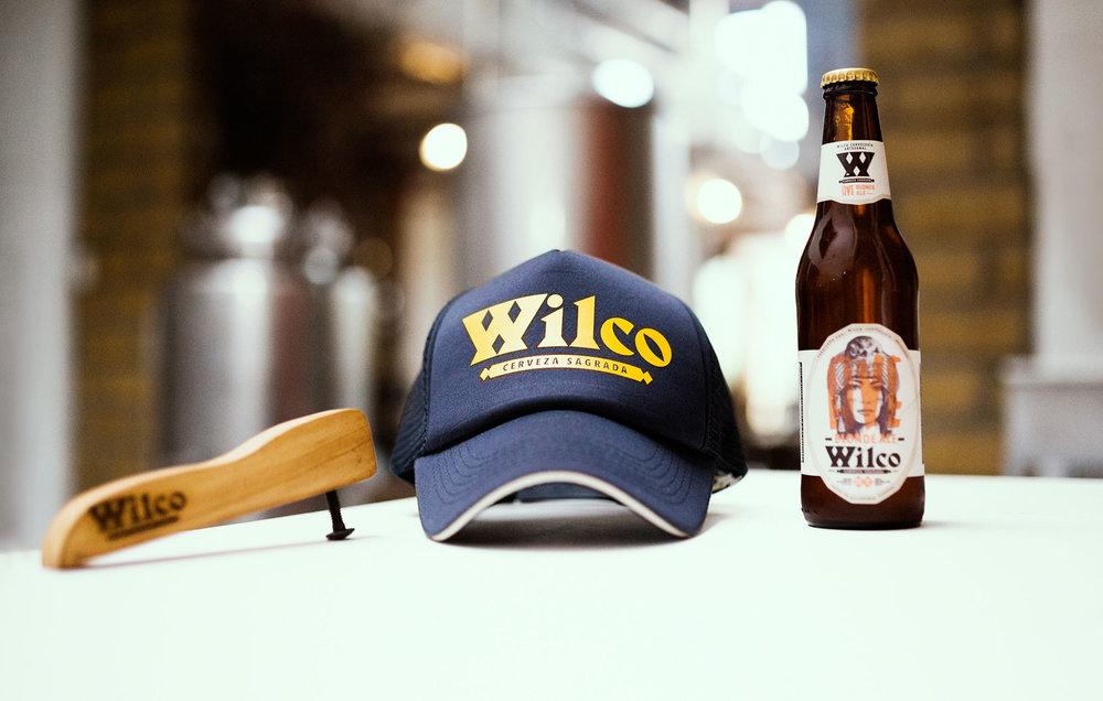 WILCO-13.jpg