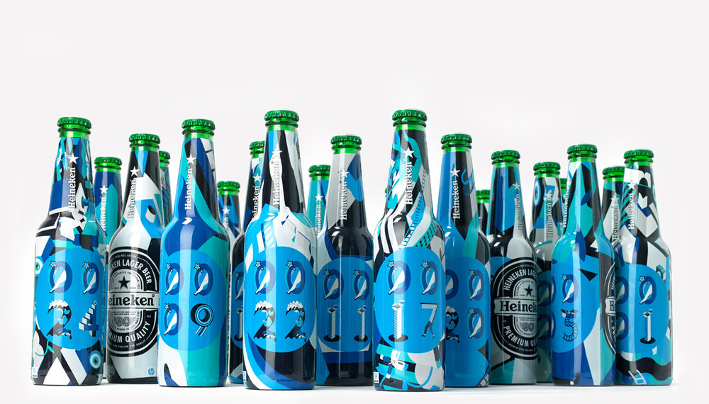 Heineken_Bottles1.jpg