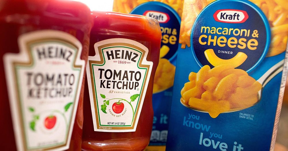 heinz-craft-merger-youtube-video-marketing.jpg