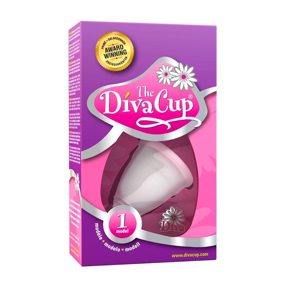 Diva-Cup-Model-1.jpg