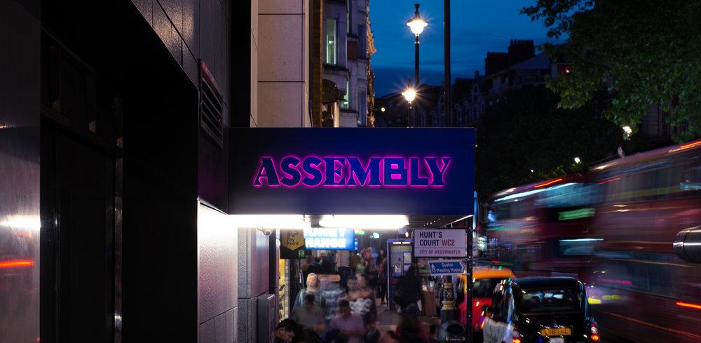1._Assembly-exterior.jpg