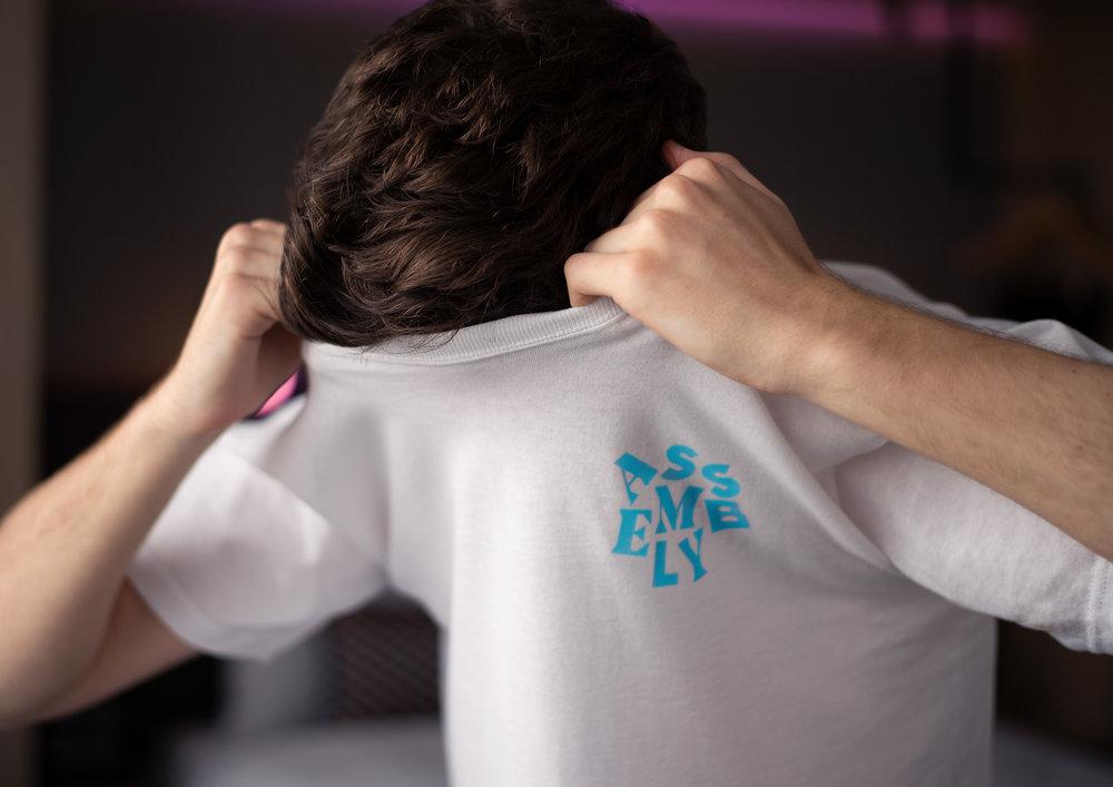 15._Assembly-tshirt.jpg