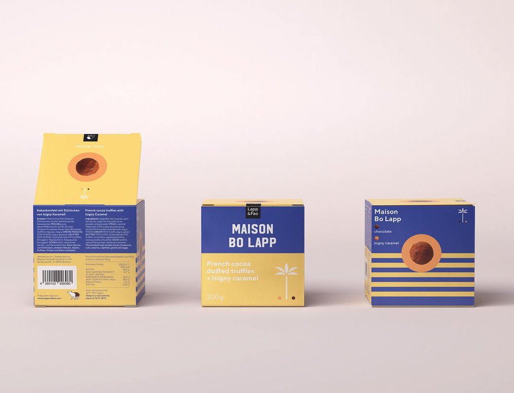 09_StudioChapeaux_Packaging.jpg