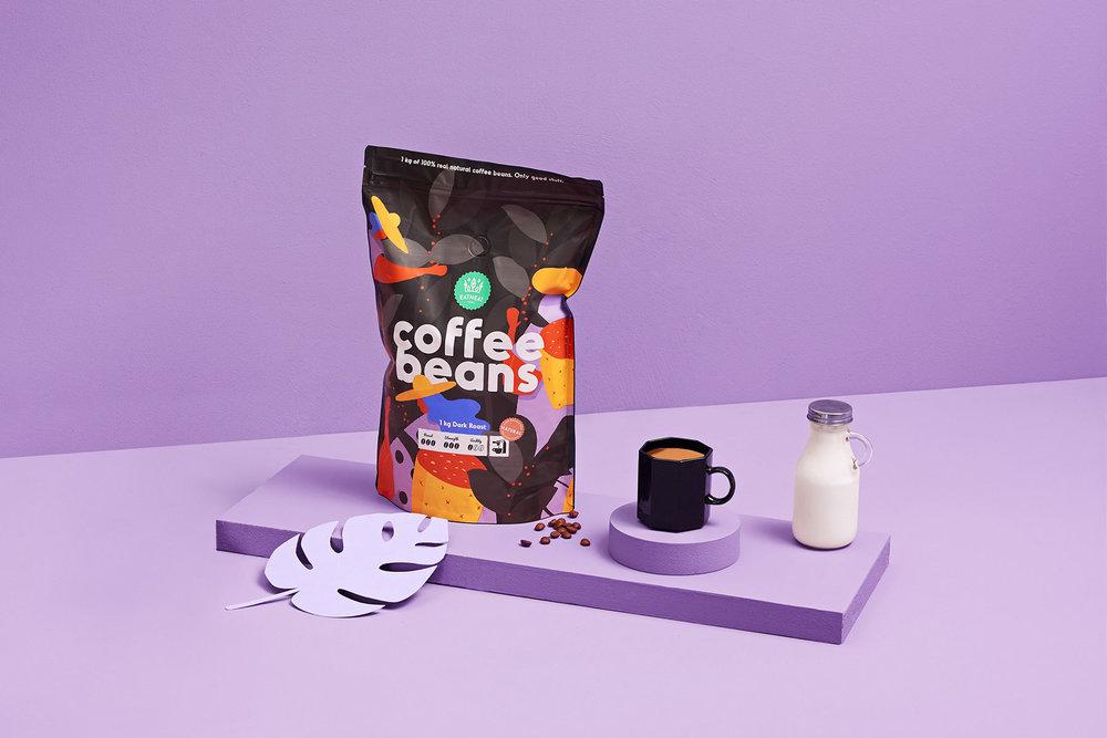 coffebeans14.jpg