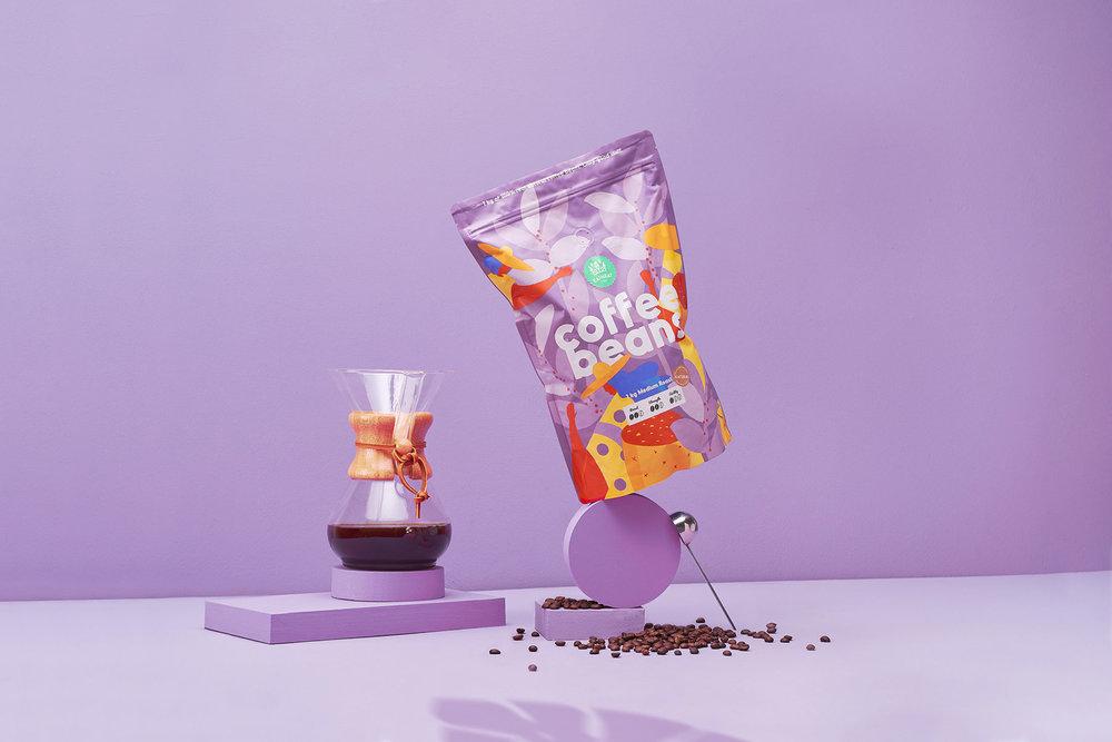 coffeebeans10.jpg