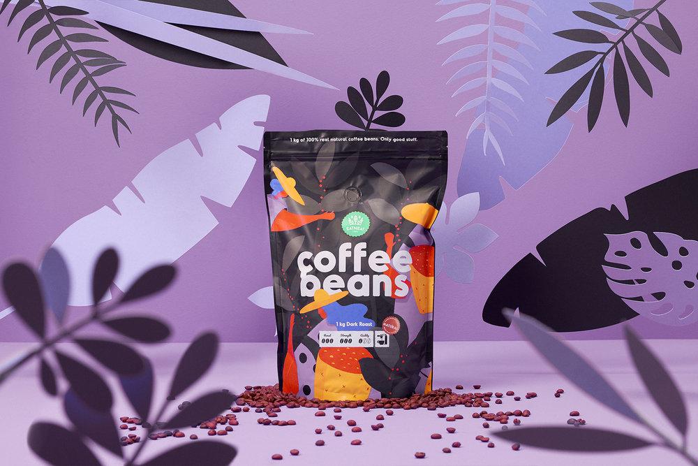coffeebeans4.jpg