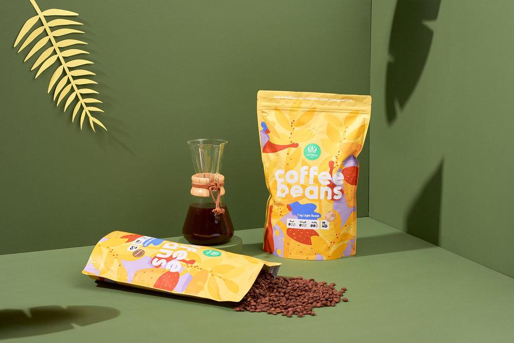 coffeebeans7.jpg