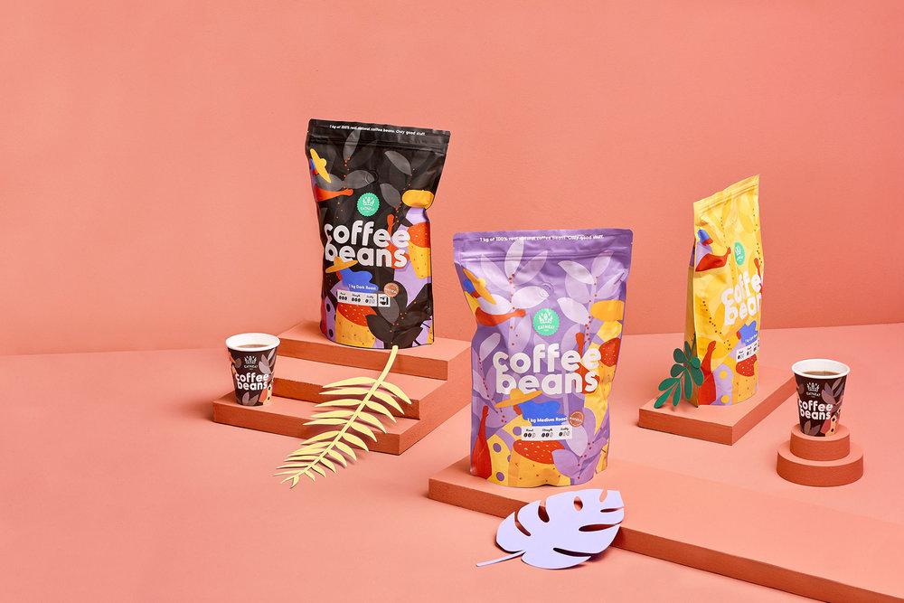 coffeebeans5.jpg