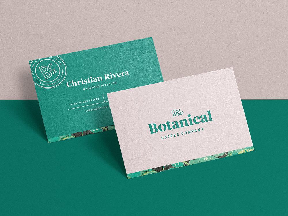 businesscards_fullsize.jpg