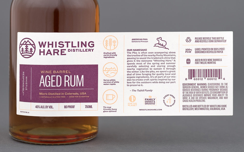 cast-iron-design_whistling-hare-label-aged-rum-detail.jpg